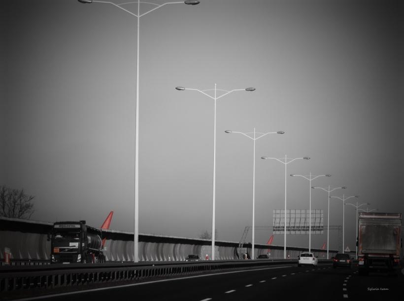 autostrada1.jpg