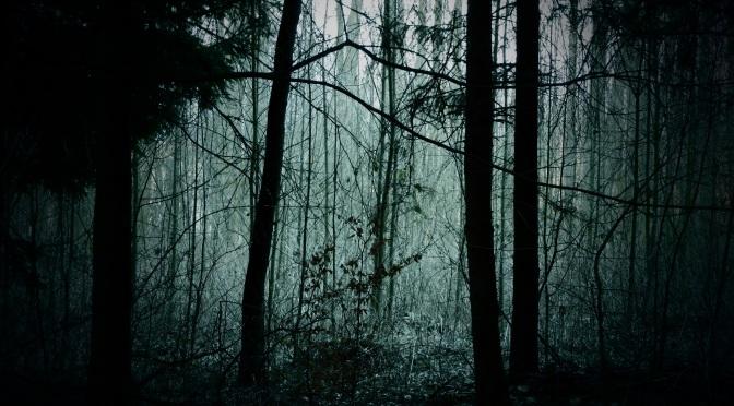 Leśnym