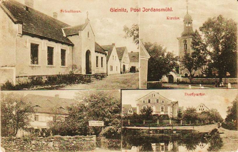 Lauterbach2