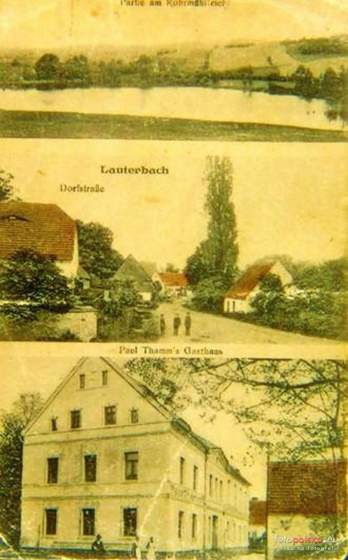 Lauterbach4