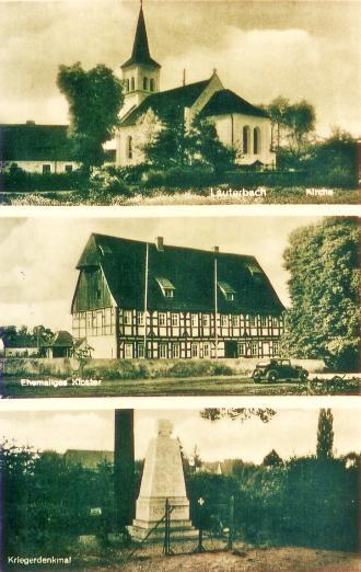 Lauterbach5