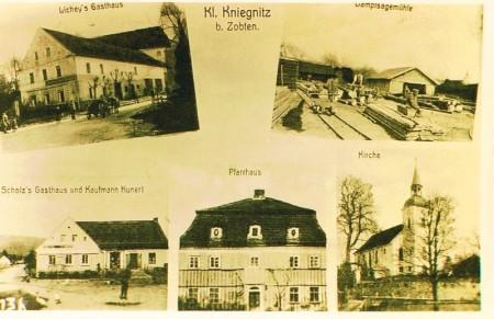 Lauterbach9