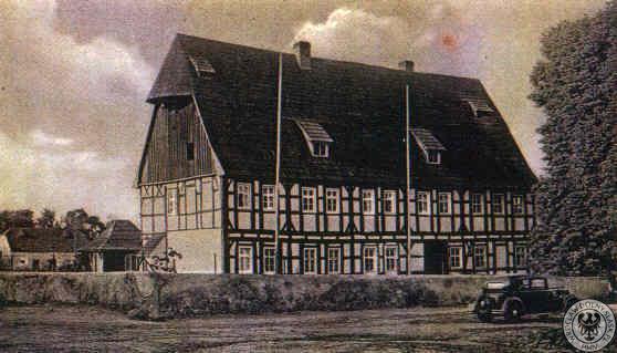 Lauterbach(dwór Sieniawka)5